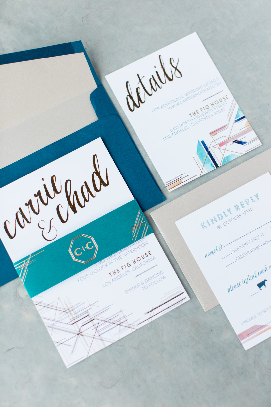 Carrie+Chad_invite